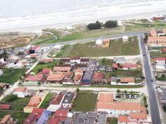 Foto de Pousada Canto Da Ilha em  Ilha Comprida/SP: Baseball Field, Beaches, Island, Pictures