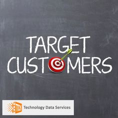 Now you can easily reach your target #customers - SAP CRM Users Email Lists. https://goo.gl/pXn3rV