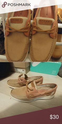 Sperrys.. Sperrys.. sperrys Shoes