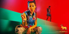 Nicole Cherry feat Connect-R – Se poarta vara (Video + Download) Connect, Cherry, Style, Swag, Prunus, Outfits