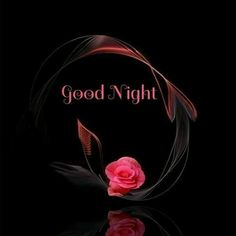 good night H. hooe you have a good night's rest tonight. I'll be dreaming of being next to you. Good Night Prayer, Good Night Blessings, Night Love, Good Morning Good Night, Evening Greetings, Good Night Greetings, Good Night Messages, Good Night Quotes, Good Night Thoughts