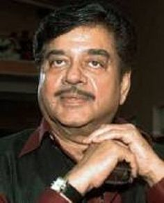 Shatrughan singh's Son Luv and Kussh start production house. see more http://www.theyuvabharat.com/shatrughan-singhs-son-luv-kussh-start-production-house/