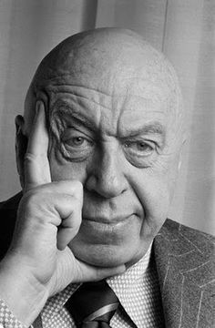 Otto Preminger - The Iconoclast