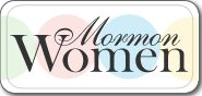 What is life like as a Mormon woman? (Have a post or comment to share? Let us know!) Strength In The Lord, Faith In God, Mormon Beliefs, Relief Society Lessons, Lds Blogs, Turn Your Life Around, Worship The Lord, Lds Mormon, Lds Church