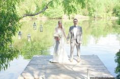 Southern Spring Destination Wedding at Historic Cedarwood | Cedarwood Weddings #cedarwoodweddings
