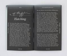 Book_005-1024x818_820
