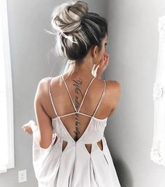 What about this? Do you like it?   #fashionestevr  Tag your friend who needs to see this http://ift.tt/2atnLLh