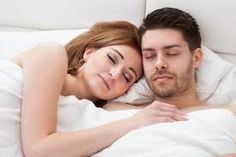 #Kamagra is a medication specifically developed for the treatment of erectile dysfunction, or ED as it is more commonly known.