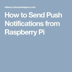 61 Meilleures Images Du Tableau Rasberrypi Raspberries Raspberry