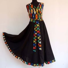 Shop sexy club dresses, jeans, shoes, bodysuits, skirts and more. Short African Dresses, African Wedding Dress, Latest African Fashion Dresses, African Print Fashion, Traditional Dresses Designs, African Traditional Dresses, African Attire, African Wear, Womens Dress Suits