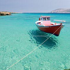 http://greeklandscapes.com/downloads.html