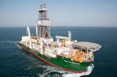 Economou swapping drillship for tankers. Or not?