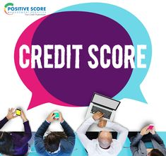 Positive Score provides Integrated Credit solutions. Our team's expertise across verticals, in-depth knowledge of People & Cultures and intrinsic networking skills has made us a preferred service provider for Debt Counseling & Credit score improvement.