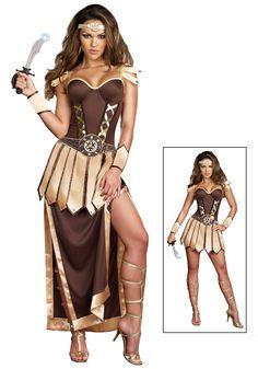 womens viking costume - Google Search