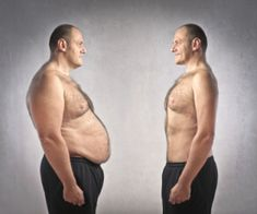 25 Best Weight Loss Surgery Before And After Images Weight Loss