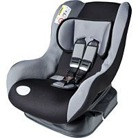 BabyStart Group 0/1 car seat.  sc 1 st  Pinterest & baby car seat group 0+1 for baby from new born to 4 years old ... islam-shia.org
