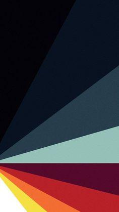 fond d'écran prenom jordan  purplefolie