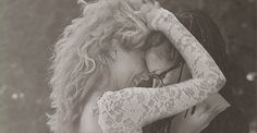 This is actual perfection.... I don't know where this is from but I love it  #cophine