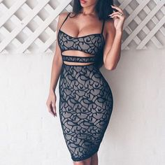 Dress: tumblr, nude dress, sexy dress, date dress, date outfit, v