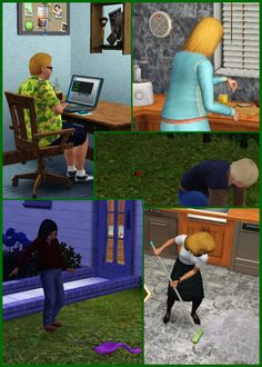 122 Best Tips & Mods images in 2019 | Play sims, Sims, Sims 3