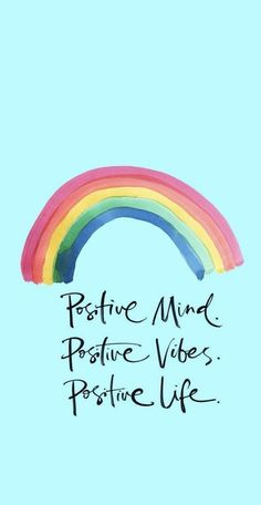 Ideas Being Happy Quotes Positivity Wallpaper 2020 Cute Quotes, Happy Quotes, Words Quotes, Happy Weekend Quotes, Monday Quotes, Happy Monday, Qoutes, Positive Mind, Positive Quotes