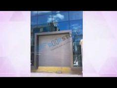 Door and Store Kepenk ve Otomatik Kapı Sistemleri için doorandstore.com 'u ziyaret ediniz.