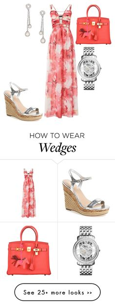 """Untitled #18624"" by edasn12 on Polyvore"