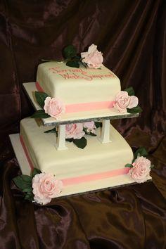 Wedding Cakes Sacramento httpwwwtalenthuntwebcomwedding