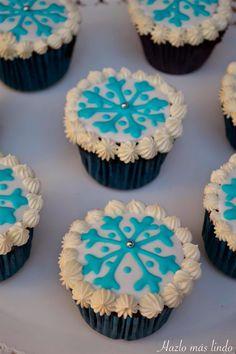 New Birthday Party Ideas Food Frozen 34 Ideas Frozen Birthday Party, Frozen Party Food, Olaf Birthday, Ice Cream Birthday Cake, Frozen Theme, Birthday Parties, Birthday Cakes, Bolo Frozen, Cupcakes Frozen