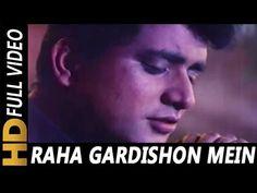 hindi gana hd video mein mp3 main