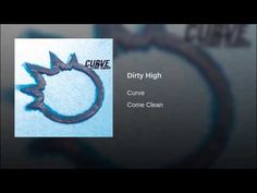 Dirty High - YouTube