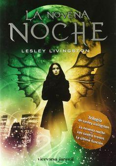 La novena noche (Viceversa juvenil) de Lesley Livingston http://www.amazon.es/dp/849281912X/ref=cm_sw_r_pi_dp_JXHpvb0R0T9QF
