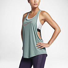 Women's Clothing & Apparel. Nike.com