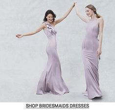 Shop beaded long Adrianna Papell MOB dresses at Kleinfeld Bridal Party. Art-deco formal mother-of-the-bride dresses, purple long MOB dresses, and short-sleeve mother-of-the-groom dresses. Mob Dresses, Girls Dresses, Flower Girl Dresses, Dresses With Sleeves, Bride Dresses, Wedding Dresses, Mother Of Groom Dresses, Bride Groom Dress, Tulle Bridesmaid Dress