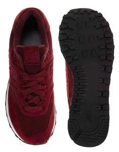 57f72f7fdd49ea Discover Fashion Online New Balance Schuhe