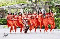 Hyatt Valencia California Sikh Punjabi Wedding Photography- Jasmeen and Simon Indian Wedding Pictures, Big Fat Indian Wedding, Wedding Pics, Indian Weddings, Wedding Ideas, Wedding Couples, Real Weddings, Wedding Reception, Wedding Decorations