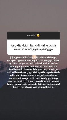 Fake Quotes, Broken Quotes, Hurt Quotes, Tumblr Quotes, Mood Quotes, Message Quotes, Reminder Quotes, Self Reminder, Cinta Quotes