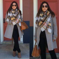 Zara authentic blanket scarf New with tag. 100% Acrylic Zara Accessories Scarves & Wraps