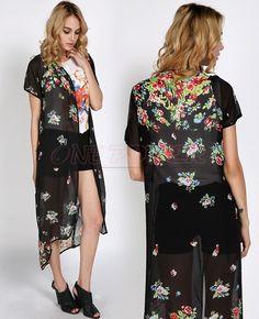 blusa floral baratos, compre india blusas de qualidade diretamente de fornecedores chineses de blusa de renda.