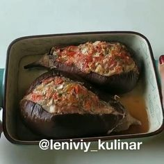 Healthy Dishes, Tasty Dishes, Food Dishes, Tasty Videos, Food Videos, Vegetarian Appetizers, Appetizer Recipes, Chicken Cutlet Recipes, Food Decoration