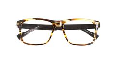 BOSS Orange glasses - BO 0146