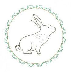 Stickdateien-Shop.de - home of embroidery designs & art Dieser Blog soll die Anwendungsmöglichkeiten...