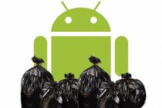 """¿Hasta cuándo pagarías por una de las aplicaciones Android en la tienda de Play Store? Con esta sencilla pregunta quizá muchas personas lleguen a responder """"hasta unos 10 euros"""" pensando que dicho valor va a representar la adquisición de un videojuego o de una herramienta de productividad de suma importancia."""