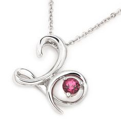 925 sterling silver jewelry is worth the investment whether you are buying a complete set or a sterling silver pendant necklace. https://www.noblag.com/blog/925-sterling-silver-jewelry-how-to-identify-it/  #925sterlingsilverjewelry  #finejewelry #jewelry