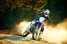2015 Yamaha WR450F Gallery, photos, pictures, pics