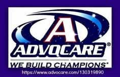 Welcome New WOBC Member! Liz Harden - AdvoCare Independent Distributor - AdvoCare  #advocare2bstrong