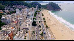 Into the Blue : Rio de Janeiro
