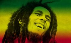 Marley: cine-biography. Review.