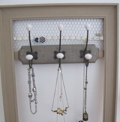 cadres on pinterest porte bijoux mini albums and noel. Black Bedroom Furniture Sets. Home Design Ideas