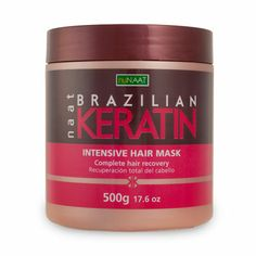 This is by far the best deep conditioning treatment/mask! At Walgreens for $6.00!! The ingredients are amazing! My hair is better than ever!